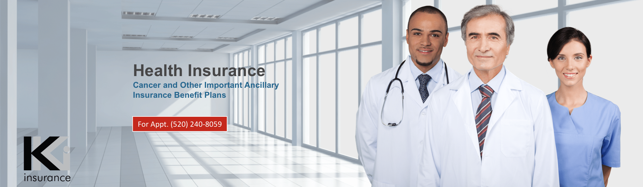https://kimkraftinsurance.com/wp-content/uploads/2017/02/Arizona-Health-Insurance-Cancer-Insurance-Kim-Kraft-Insurance.png