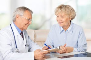 Cancer Illness Plans in Tucson, Arizona - Kim Kraft Insurance, Tucson, AZ