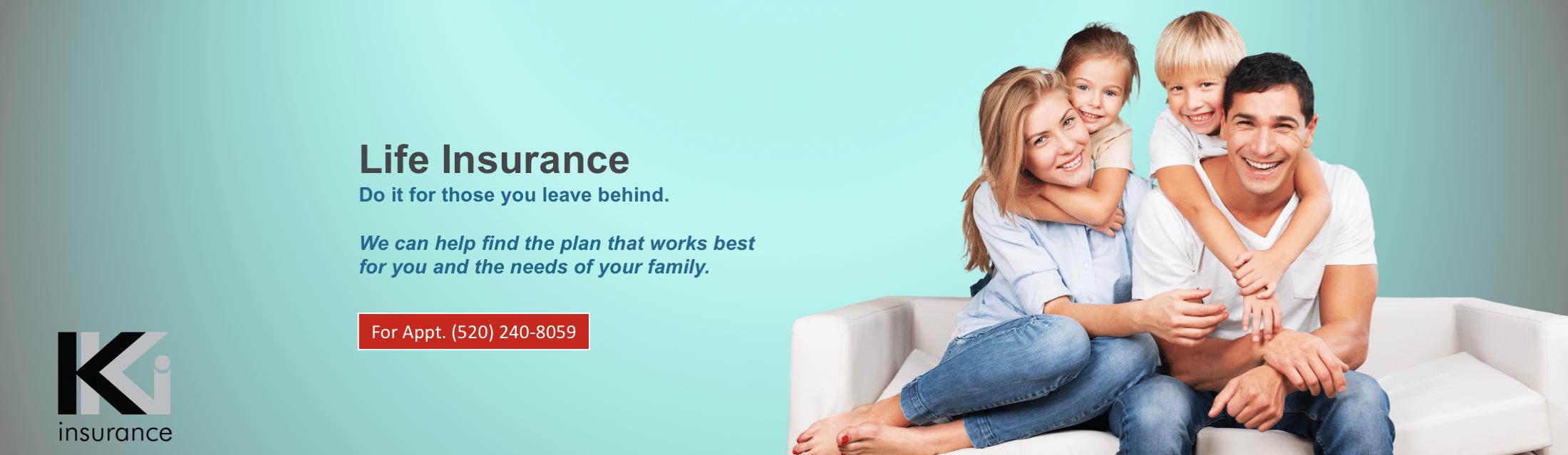 https://kimkraftinsurance.com/wp-content/uploads/2017/02/Health-Insurance-AZ-Kim-Kraft-Insurance.png