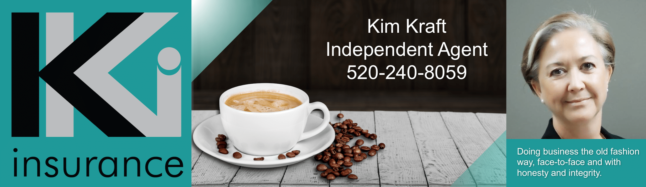 http://kimkraftinsurance.com/wp-content/uploads/2017/02/Health-Insurance-Arizona-Health-Insurance-Agent-Arizona-Kim-Kraft-Insurance-1.png
