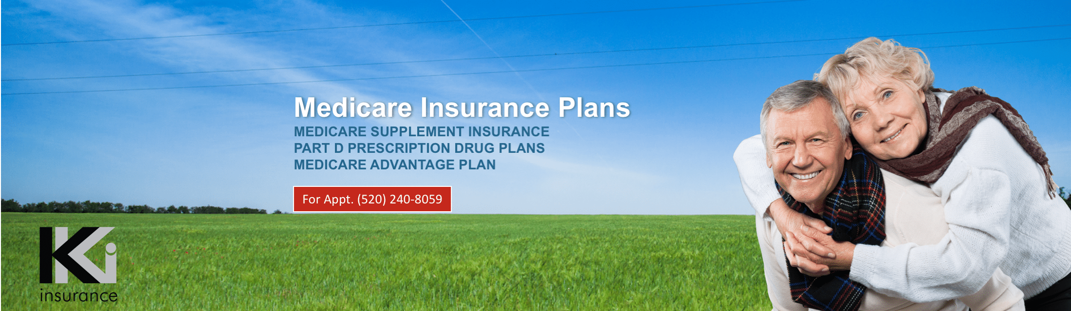 https://kimkraftinsurance.com/wp-content/uploads/2017/02/Medicare-for-elderly-Kim-Kraft-Insurance.png