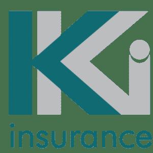 Medicare Insurance Arizona, Medicare Insurance Agent Tucson