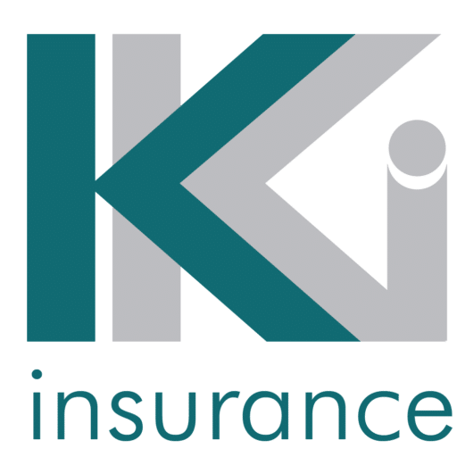 Medicare Insurance Arizona, Tucson, Kim Kraft Insurance Agent